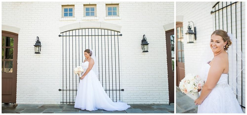 manor-house_mason-ohio_cincinnati-wedding-photography_everleigh-photography_4.jpg