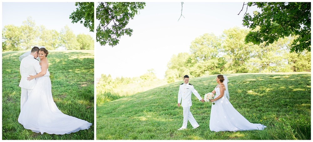 manor-house_mason-ohio_cincinnati-wedding-photography_everleigh-photography_6.jpg