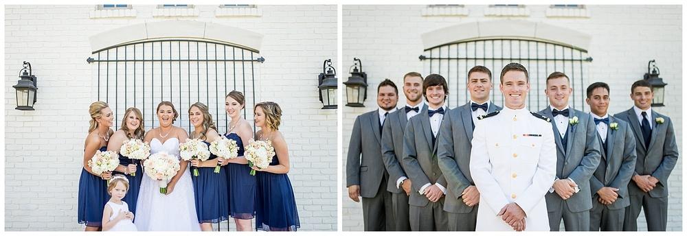 manor-house_mason-ohio_cincinnati-wedding-photography_everleigh-photography_7.jpg