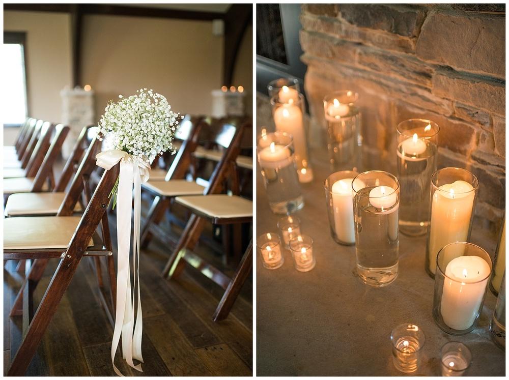 manor-house_mason-ohio_cincinnati-wedding-photography_everleigh-photography_8.jpg