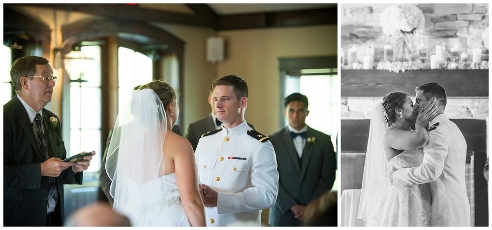 manor-house_mason-ohio_cincinnati-wedding-photography_everleigh-photography_10.jpg