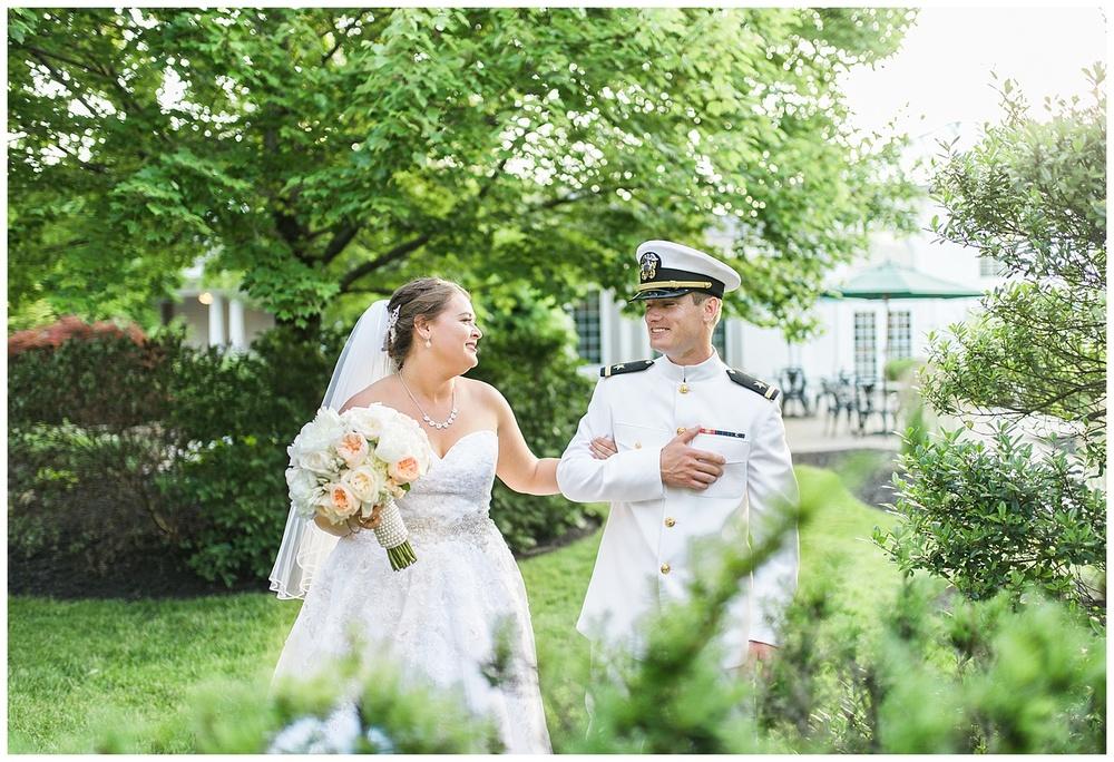 manor-house_mason-ohio_cincinnati-wedding-photography_everleigh-photography_12.jpg