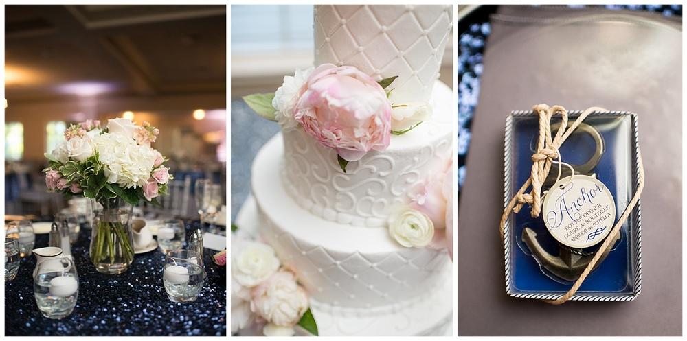 manor-house_mason-ohio_cincinnati-wedding-photography_everleigh-photography_14.jpg