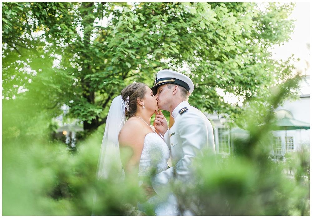 manor-house_mason-ohio_cincinnati-wedding-photography_everleigh-photography_20.jpg