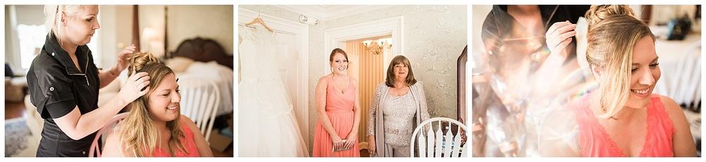 richwood-on-the-river-milton-kentucky-wedding-photographer-cincinnati-everleigh-photography-06