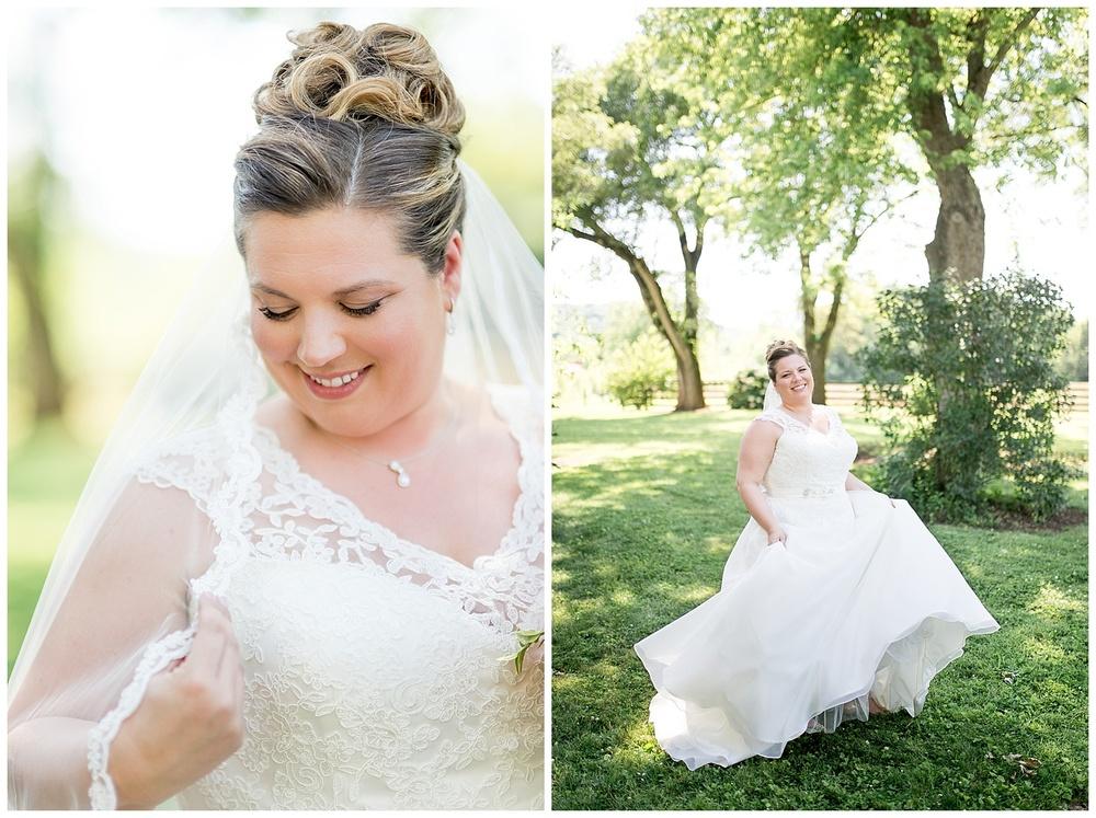 richwood-on-the-river-milton-kentucky-wedding-photographer-cincinnati-everleigh-photography-13
