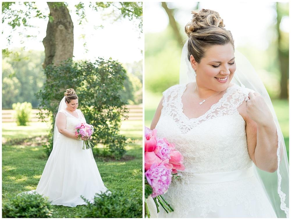 richwood-on-the-river-milton-kentucky-wedding-photographer-cincinnati-everleigh-photography-14