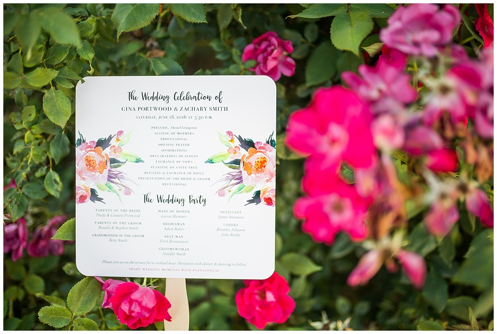 richwood-on-the-river-milton-kentucky-wedding-photographer-cincinnati-everleigh-photography-15
