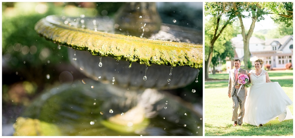 richwood-on-the-river-milton-kentucky-wedding-photographer-cincinnati-everleigh-photography-16