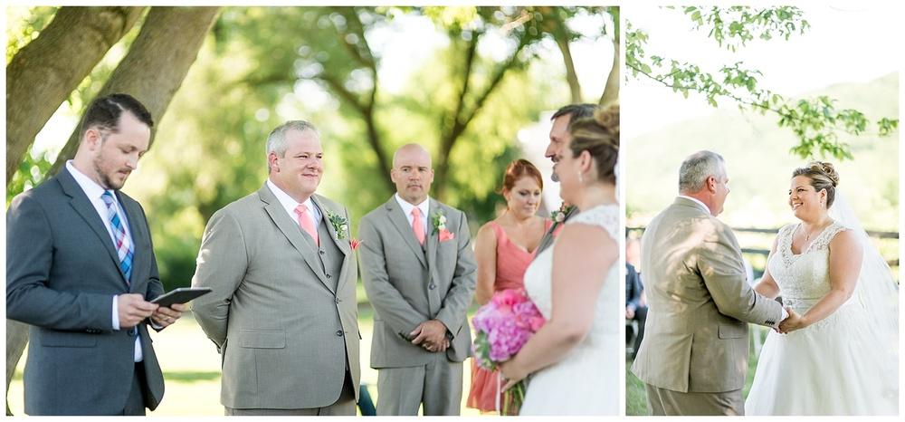 richwood-on-the-river-milton-kentucky-wedding-photographer-cincinnati-everleigh-photography-18
