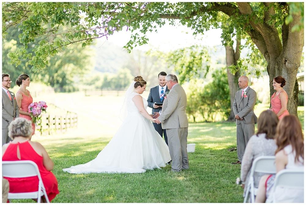 richwood-on-the-river-milton-kentucky-wedding-photographer-cincinnati-everleigh-photography-19