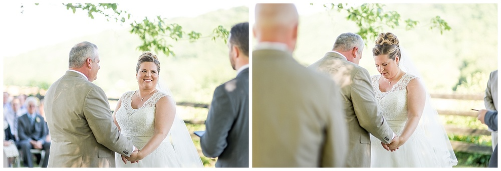 richwood-on-the-river-milton-kentucky-wedding-photographer-cincinnati-everleigh-photography-20