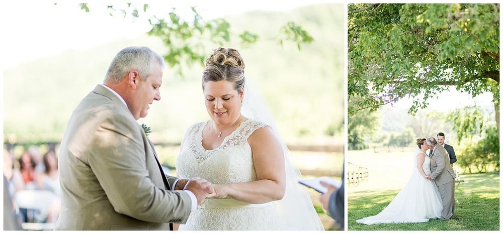 richwood-on-the-river-milton-kentucky-wedding-photographer-cincinnati-everleigh-photography-21