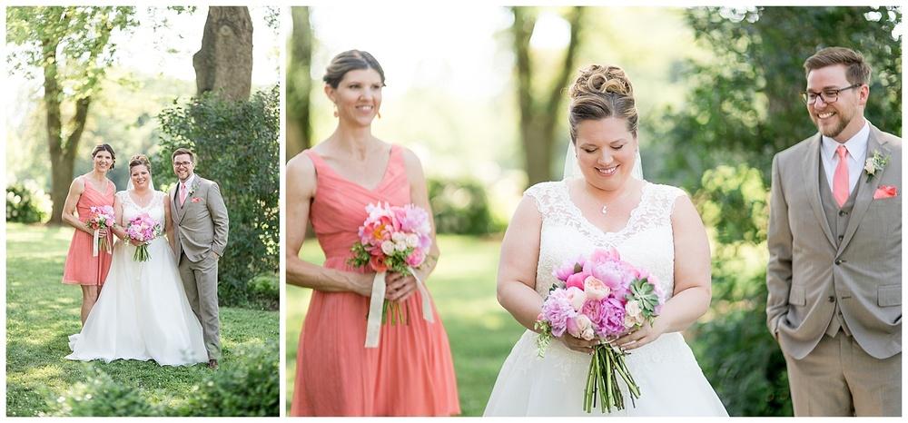richwood-on-the-river-milton-kentucky-wedding-photographer-cincinnati-everleigh-photography-25
