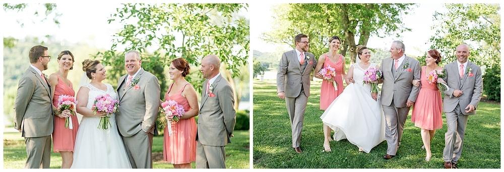 richwood-on-the-river-milton-kentucky-wedding-photographer-cincinnati-everleigh-photography-26