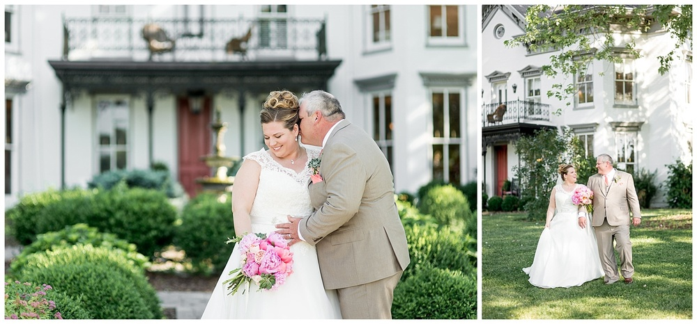 richwood-on-the-river-milton-kentucky-wedding-photographer-cincinnati-everleigh-photography-27