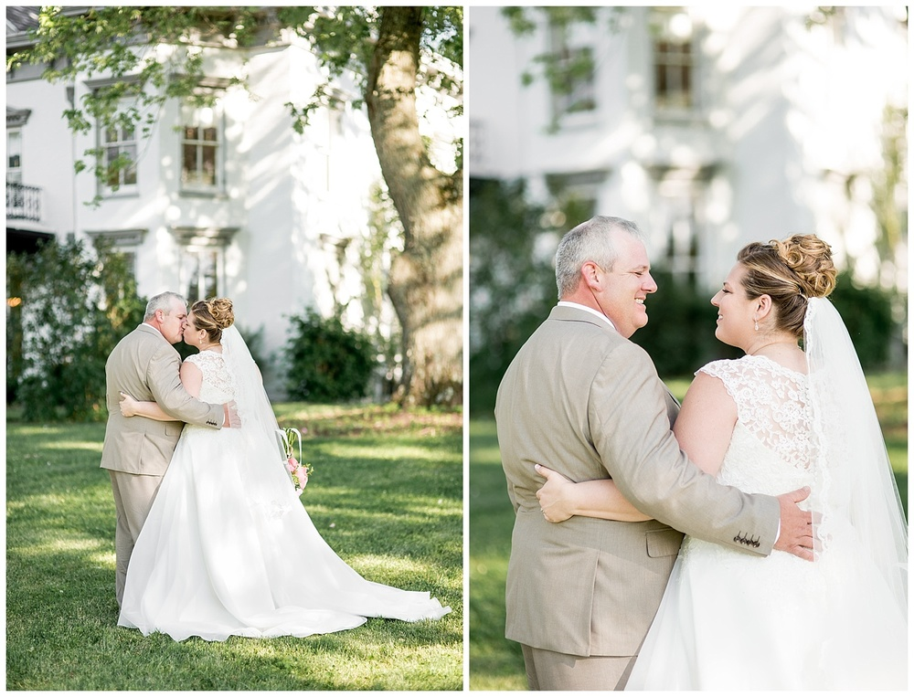 richwood-on-the-river-milton-kentucky-wedding-photographer-cincinnati-everleigh-photography-28