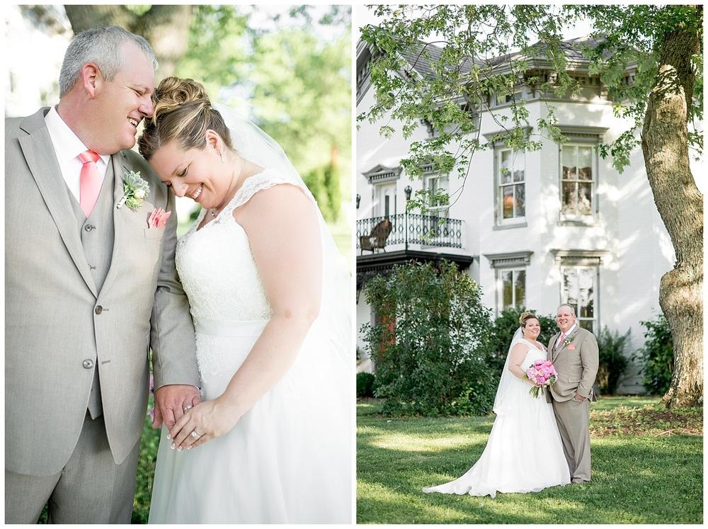 richwood-on-the-river-milton-kentucky-wedding-photographer-cincinnati-everleigh-photography-29