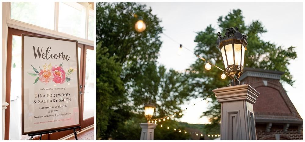 richwood-on-the-river-milton-kentucky-wedding-photographer-cincinnati-everleigh-photography-31