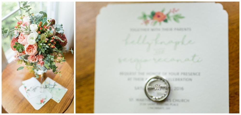 new-riff-distillery-wedding-cincinnati-photographer-everleigh-photography-02