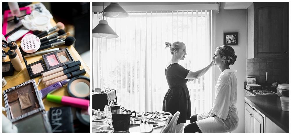 new-riff-distillery-wedding-cincinnati-photographer-everleigh-photography-05