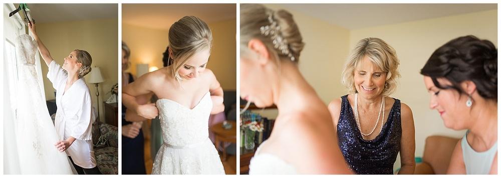 new-riff-distillery-wedding-cincinnati-photographer-everleigh-photography-06