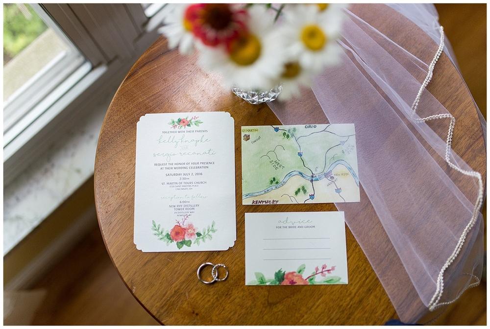 new-riff-distillery-wedding-cincinnati-photographer-everleigh-photography-09