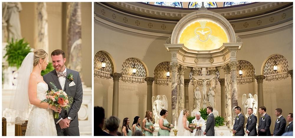 new-riff-distillery-wedding-cincinnati-photographer-everleigh-photography-9