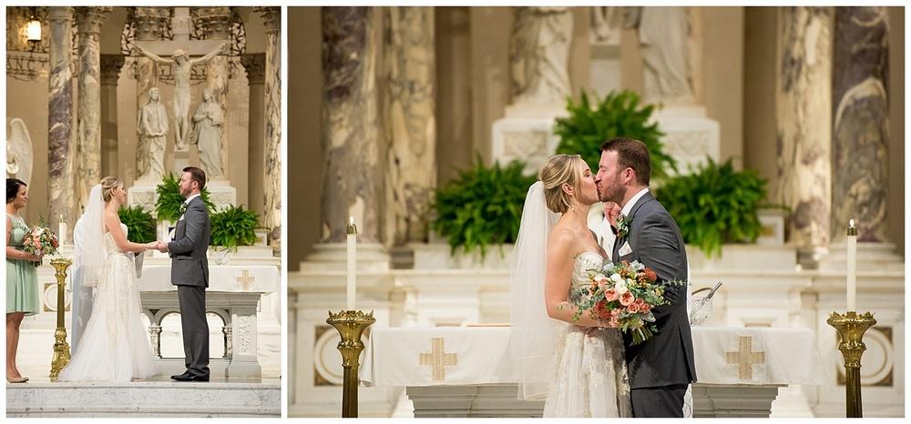 new-riff-distillery-wedding-cincinnati-photographer-everleigh-photography-10