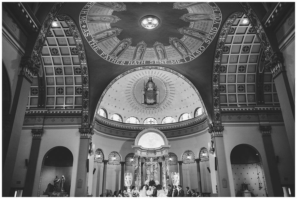 new-riff-distillery-wedding-cincinnati-photographer-everleigh-photography-0111