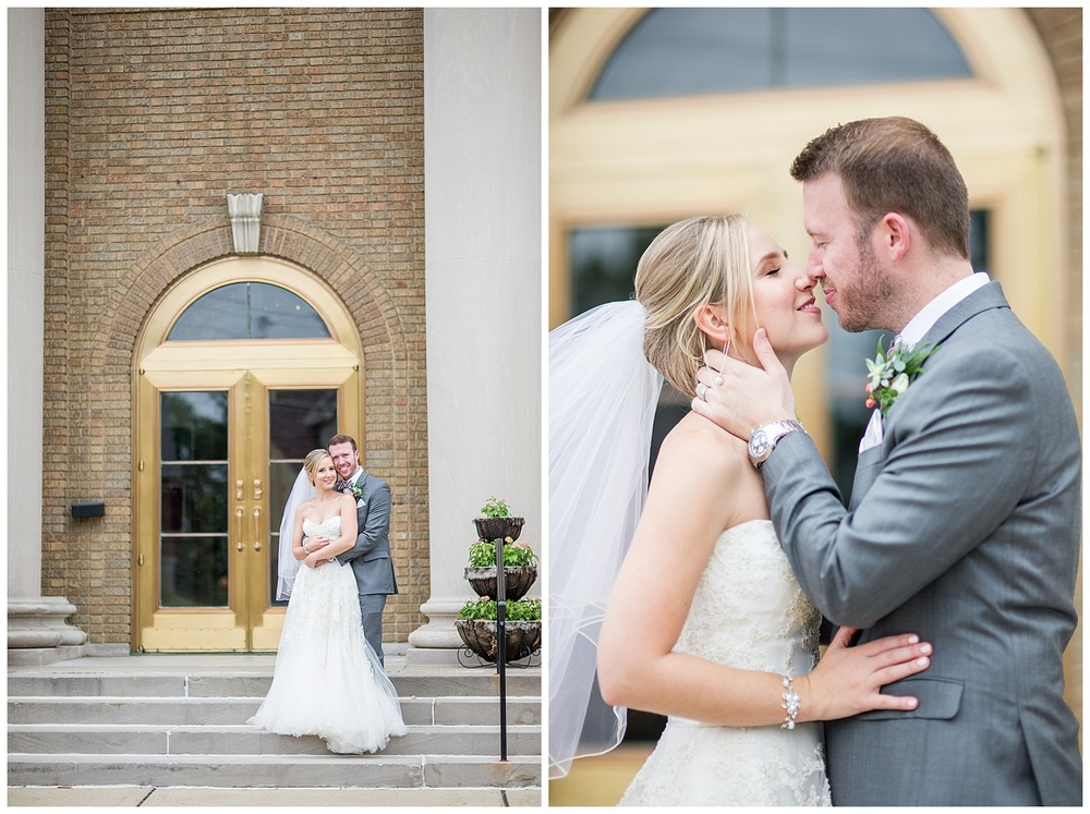 new-riff-distillery-wedding-cincinnati-photographer-everleigh-photography-12