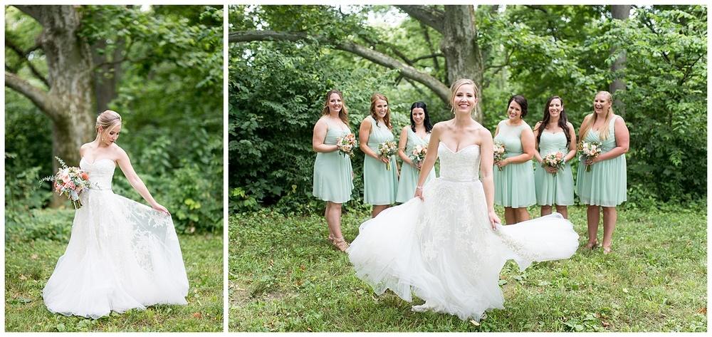 new-riff-distillery-wedding-cincinnati-photographer-everleigh-photography-14