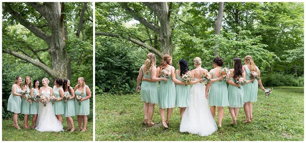 new-riff-distillery-wedding-cincinnati-photographer-everleigh-photography-15