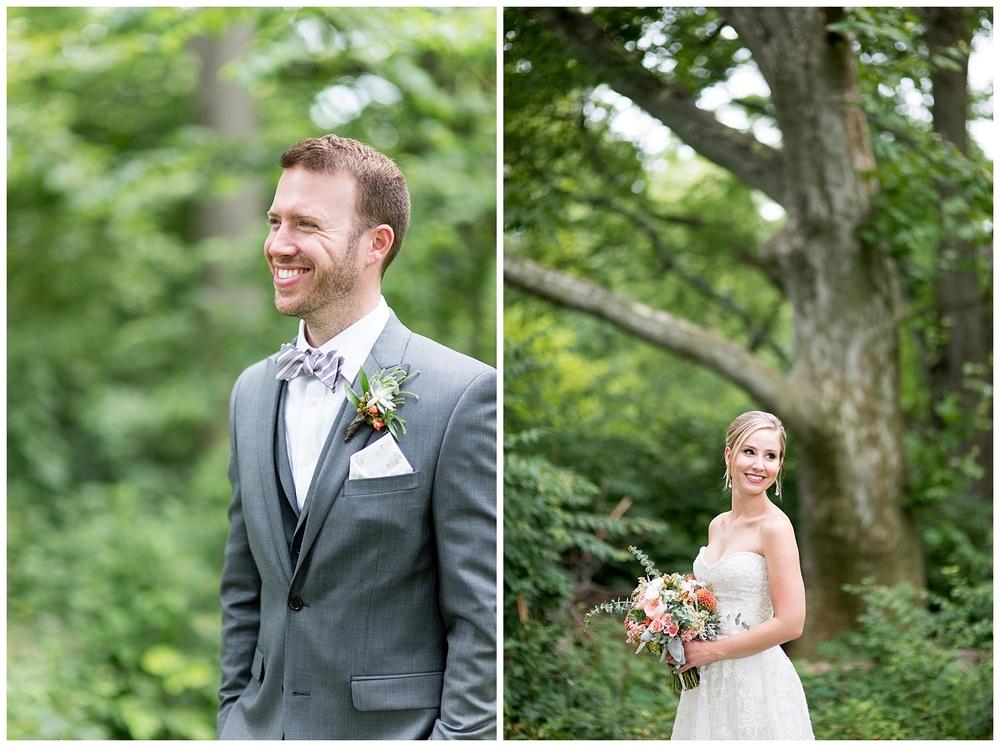 new-riff-distillery-wedding-cincinnati-photographer-everleigh-photography-17