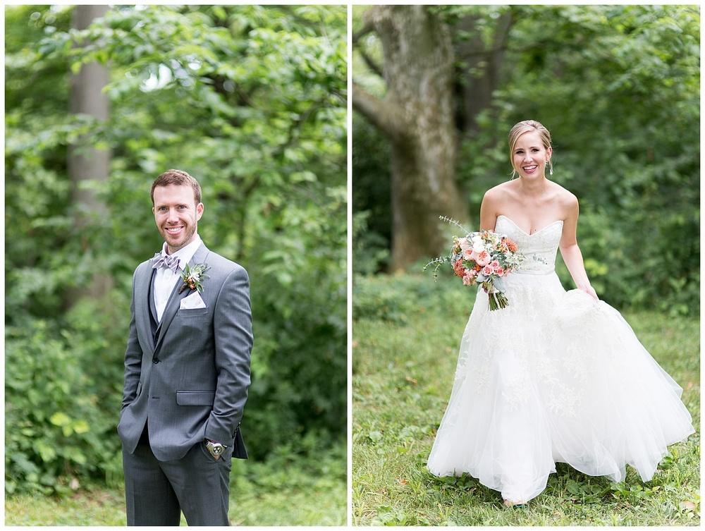new-riff-distillery-wedding-cincinnati-photographer-everleigh-photography-18