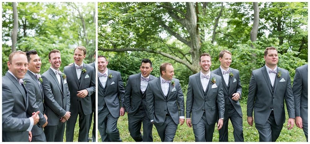 new-riff-distillery-wedding-cincinnati-photographer-everleigh-photography-19