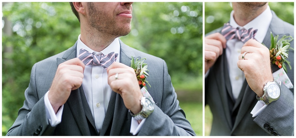 new-riff-distillery-wedding-cincinnati-photographer-everleigh-photography-20