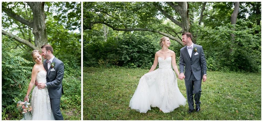 new-riff-distillery-wedding-cincinnati-photographer-everleigh-photography-22