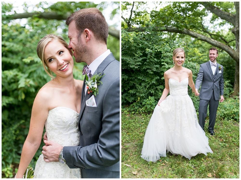 new-riff-distillery-wedding-cincinnati-photographer-everleigh-photography-24
