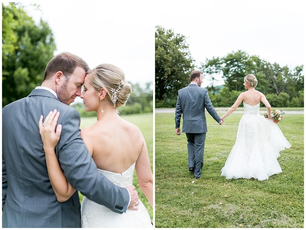 new-riff-distillery-wedding-cincinnati-photographer-everleigh-photography-26