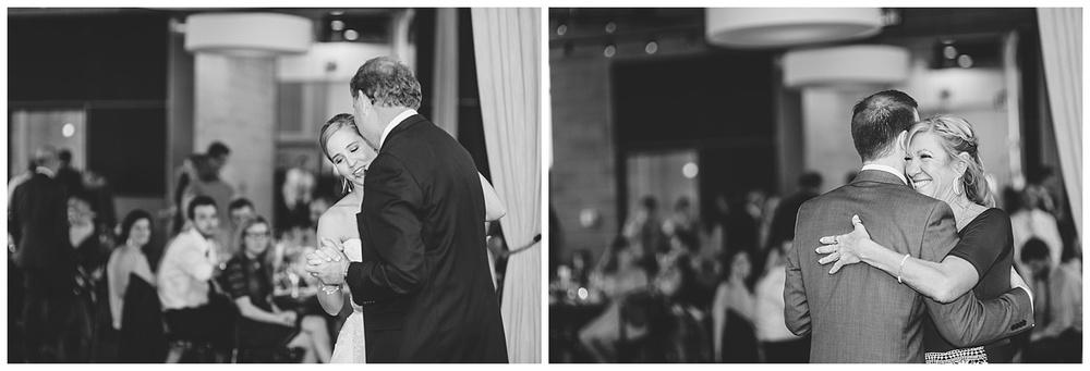 new-riff-distillery-wedding-cincinnati-photographer-everleigh-photography-40
