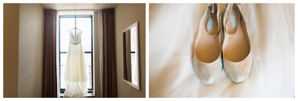 the-luken-wedding-the-center-downtown-cincinnati-everleigh-photography-cincinnati-wedding-photographer-01