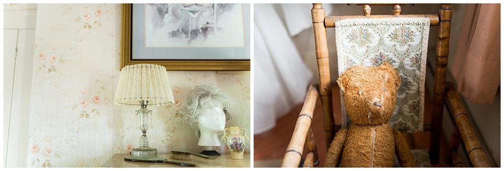 gesell-wedding-everleigh-photography-cincinnati-wedding-photography-napoleon-indiana-08