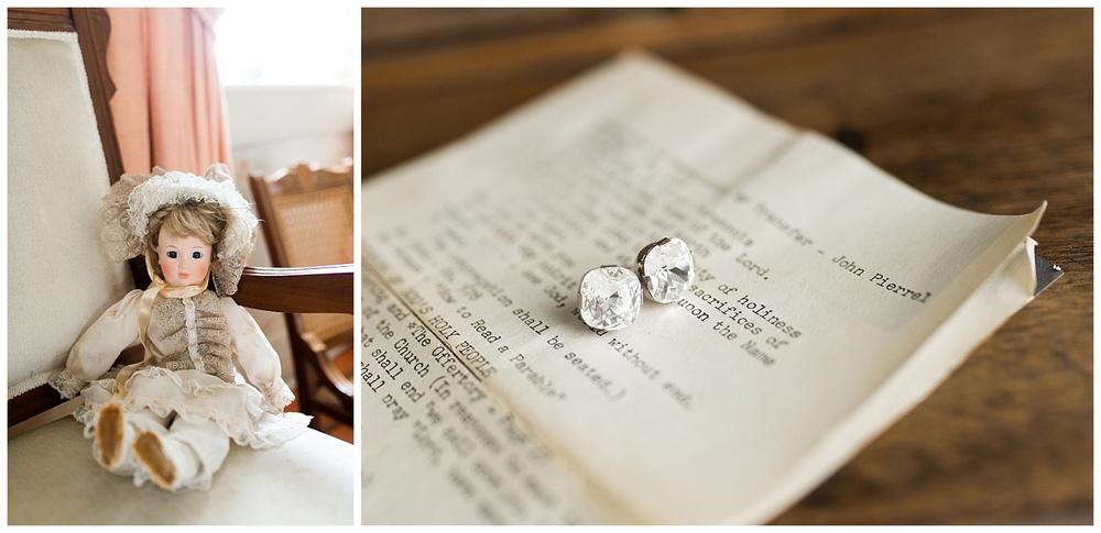 gesell-wedding-everleigh-photography-cincinnati-wedding-photography-napoleon-indiana-10