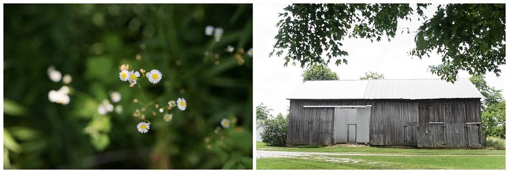 gesell-wedding-everleigh-photography-cincinnati-wedding-photography-napoleon-indiana-012