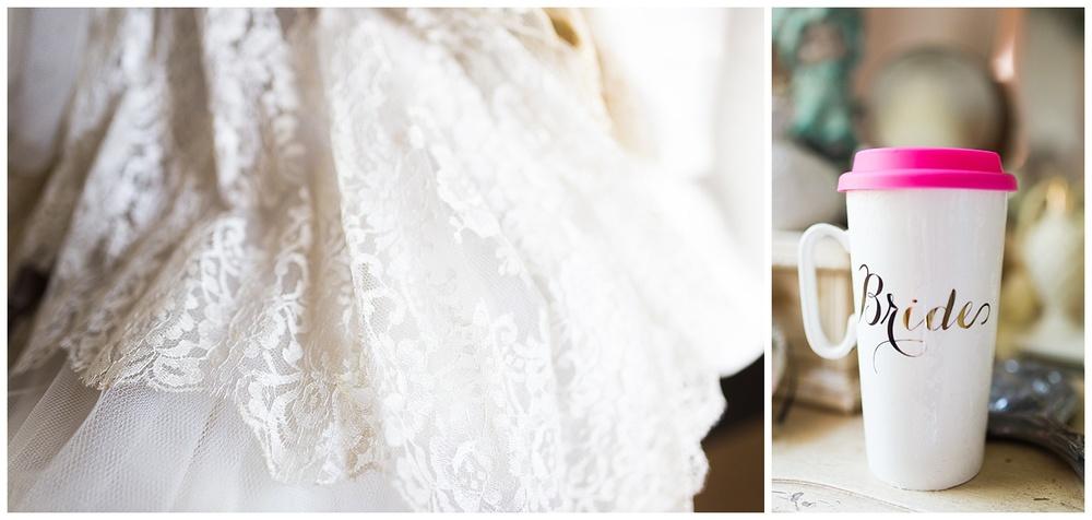 gesell-wedding-everleigh-photography-cincinnati-wedding-photography-napoleon-indiana-013