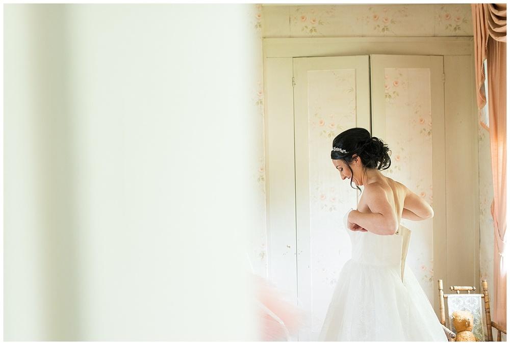 gesell-wedding-everleigh-photography-cincinnati-wedding-photography-napoleon-indiana-14