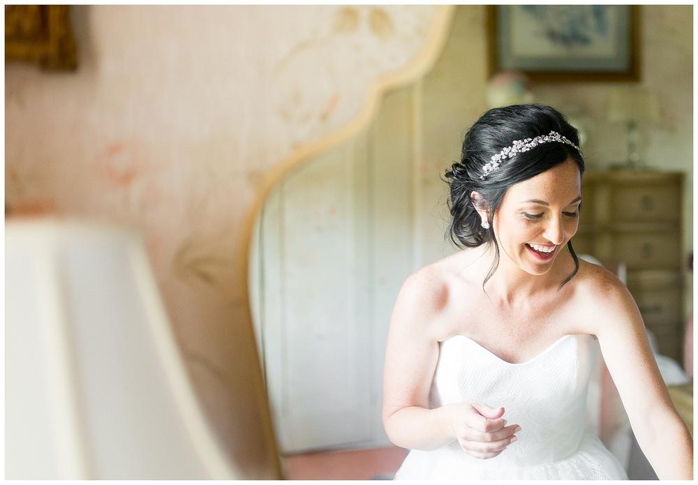 gesell-wedding-everleigh-photography-cincinnati-wedding-photography-napoleon-indiana-016