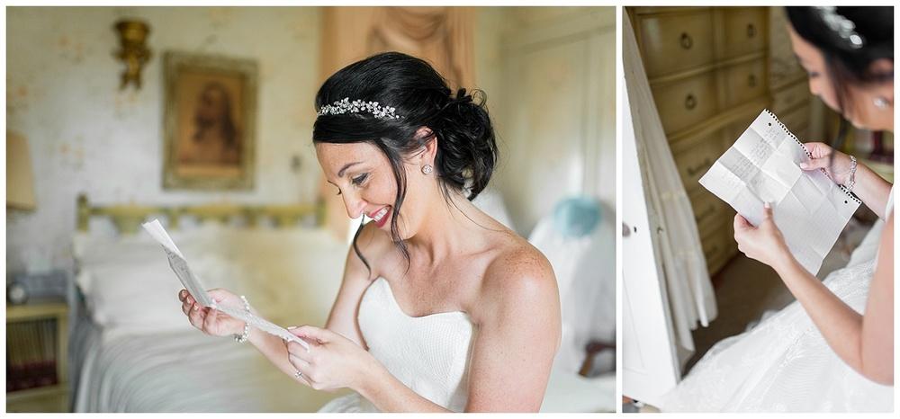 gesell-wedding-everleigh-photography-cincinnati-wedding-photography-napoleon-indiana-018