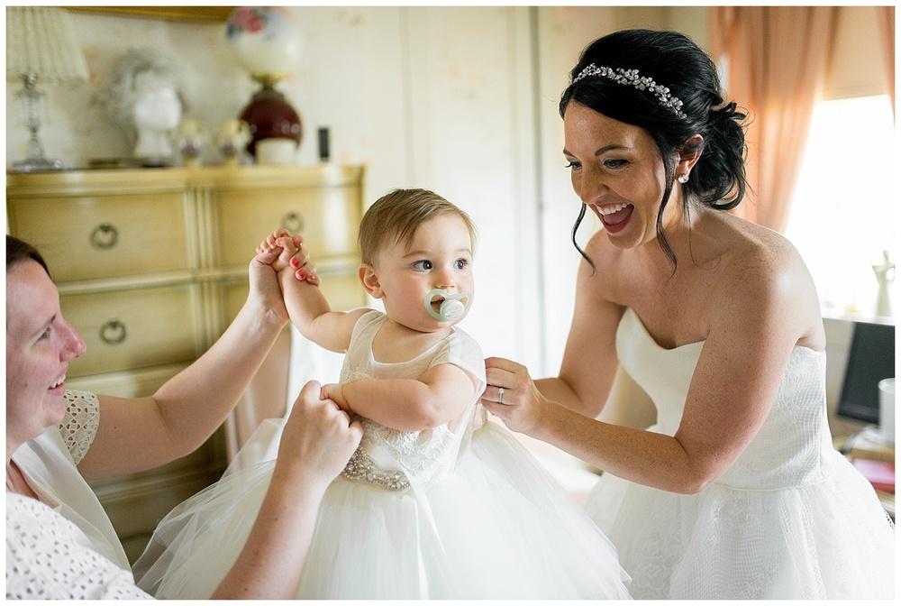 gesell-wedding-everleigh-photography-cincinnati-wedding-photography-napoleon-indiana-029